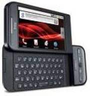 brand new HTC Dream (black)