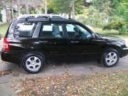 2003 Subaru Forester XS,  $7, 500 OBO