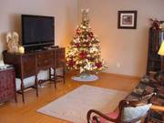 Beautiful Raised Bungalow in Forest Hill http://www.realestateshows.c