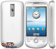 Brand New Unlocked Cell Phone + WIFI