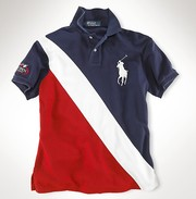 high quality ralph lauren polo shirt $9, Hollister stripes polo, LV Belt