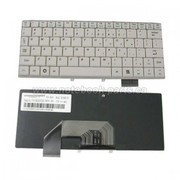 Replacement for Lenovo IdeaPad S10 Keyboard