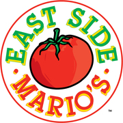 Book your Christmas Party at East Side Mario's Gateway