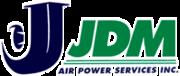 Industrial Fan Inspection,  Maintenance Services