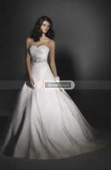 Get elegant Cheap wedding dresses at Idreammart.com with huge discount