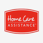 Affordable Senior Home Care Services In Waterloo