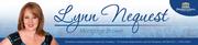 Lynn Nequest Dominion Lending Centres | Mortgage Broker Kitchener
