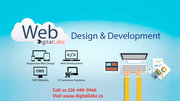 Web Design Kitchener