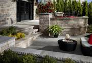 Landscape Contractors In Kitchener