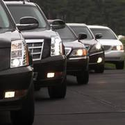 Limousine Service in Waterloo