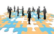 Employment Opportunities | Peel Region Careers