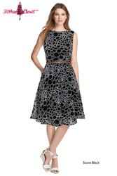 Shop Online to get dresses for women in canada-Forhar Closet