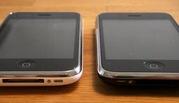Nokia N97 32gb, N95 8gb, iphone 3Gs 32gb, Blackberry Phones For Sale